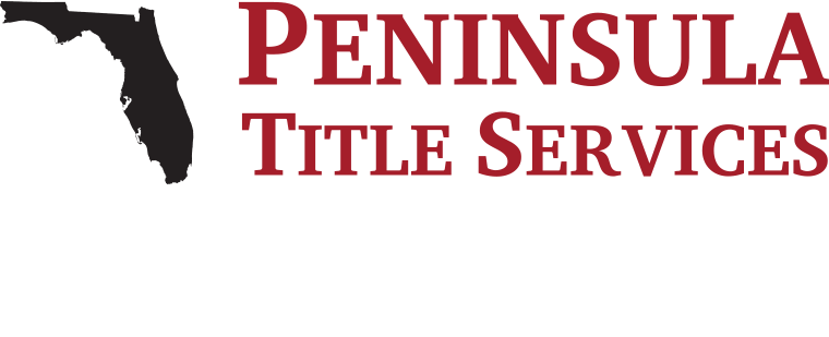 Peninsula Title Services