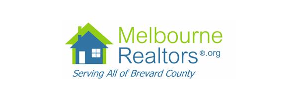 Melbourne Realtors